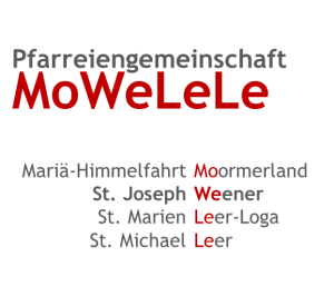 MoWeLeLe Text We 275x300