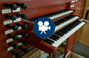 orgel video logo 600x395